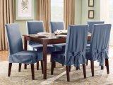 Стільці столові