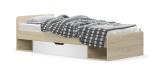 Фото Ліжко TIPS 1s/90 Ліжка в дитячу