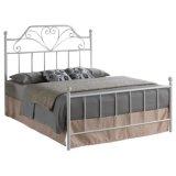 Фото Кровать Lima 160 Кровати