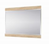 Фото Зеркало OSKAR  Угловые шкафы