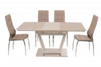 Фото4 Стол TM-51-1 Столы столовые