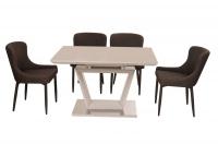 Фото7 Стол TM-51-1 Столы столовые