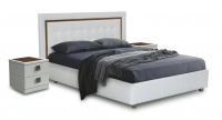 Фото1 Кровать Афина 4 1,6 Кровати