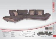 Фото2 Угловой диван Алания Угловые диваны