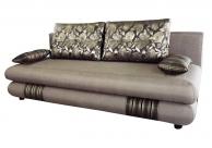 Фото1 Диван Гранд (200х150) Прямые диваны