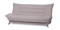 Фото1 Прямой диван Эстро К3 Прямые диваны