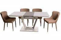 Фото2 Стол TM-51-1 Столы столовые