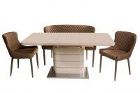 Фото2 Стол TM-52-1 Столы столовые