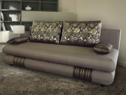 Фото3 Диван Гранд (200х150) Прямые диваны