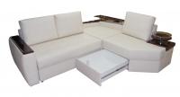Фото2 Угловой диван двойной Хьюстон Угловые диваны