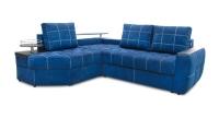 Фото3 Угловой диван двойной Хьюстон Угловые диваны