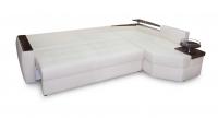 Фото2 Угловой диван тройной Хьюстон Угловые диваны