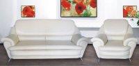 Фото3 Диван Жаклин (седафлекс) Прямые диваны