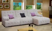 Фото2 Угловой диван Каир с оттоманкой Угловые диваны