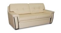 Фото1 Канапе Лорд (Верона) Прямые диваны