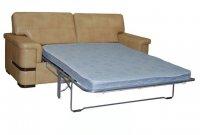 Фото2 Канапе Леон (Седафлекс) Прямые диваны