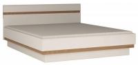 Фото1 Кровать  LINATE 1,8  (typ93)  Кровати