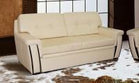 Фото3 Канапе Лорд (Верона) Прямые диваны
