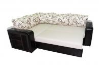 Фото2 Угловой диван Мираж Угловые диваны