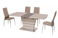Фото4 Стол TM-55 Столы столовые