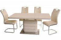 Фото1 Стол TM-52-1 Столы столовые
