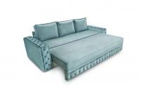 Фото2 Софа Рим (шагающий механизм) Прямые диваны