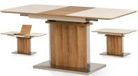 Фото3 Стол TML-525 Столы кухонные