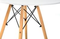 Фото7 Стол TM-35 Столы кухонные