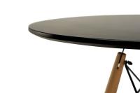 Фото3 Стол TM-35 Столы кухонные