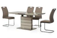 Фото2 Стол TM-50-1 Столы столовые