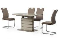 Фото1 Стол TM-50-1 Столы столовые