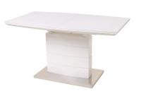 Фото1 Стол TM-50 Столы столовые