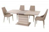 Фото6 Стол TM-50 Столы столовые