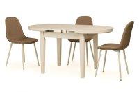 Фото19 Стол TM-75 Столы кухонные