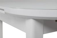 Фото12 Стол TM-75 Столы кухонные