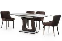 Фото12 Стол TML-521 Столы столовые