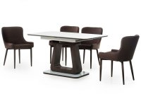 Фото11 Стол TML-521 Столы столовые