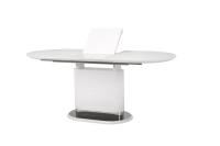 Фото3 Стол TM-56 Столы столовые