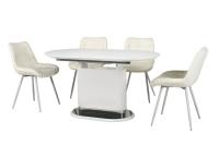 Фото1 Стол TM-56 Столы столовые