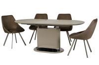 Фото10 Стол TM-56 Столы столовые