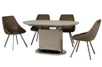Фото9 Стол TM-56 Столы столовые