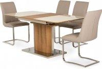 Фото2 Стол TML-525 Столы кухонные