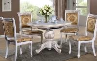 Фото2 Стол TS3-818  Столы