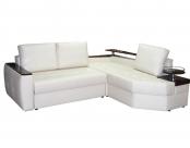 Фото1 Угловой диван двойной Хьюстон Угловые диваны