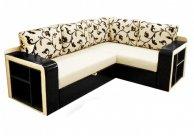 Фото1 Угловой диван Мираж Угловые диваны