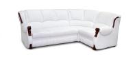 Фото2 Угловой диван Богемия Угловые диваны