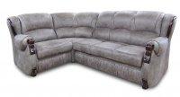 Фото1 Угловой диван Богемия Угловые диваны
