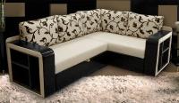 Фото3 Угловой диван Мираж Угловые диваны
