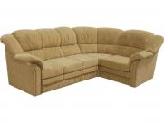 Фото1 Угловой диван Моника Угловые диваны