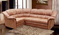 Фото4 Угловой диван Моника Угловые диваны